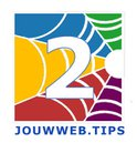 Jouwweb.tips