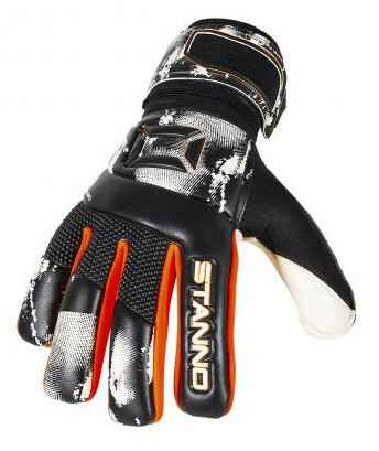 Volare Match Keeper handschoen
