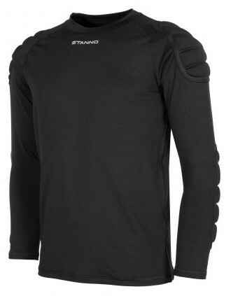 Protection Keeper Shirt l.m.