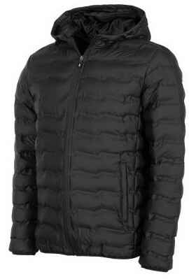 Authentic Pro Puffer Jacket