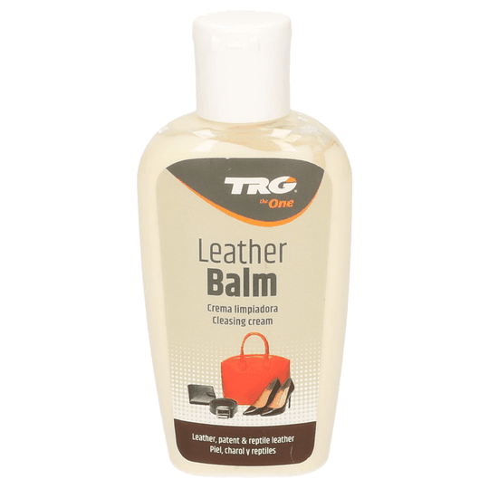 TRG Leather balm 125 ml *120055