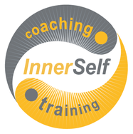 Innerselftraining.nl