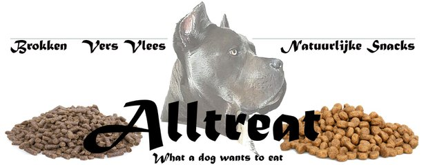 Alltreat.be