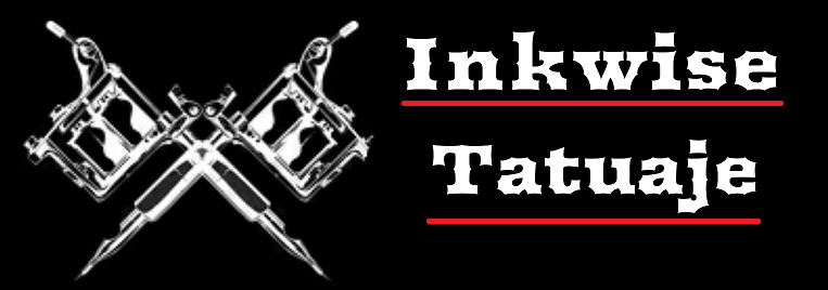 Inkwise-tattoo.nl