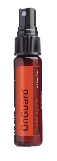 On Guard Mist Spray dōTERRA