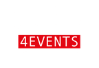 Cooking4events.nl