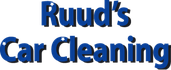 Ruud's Car Cleaning