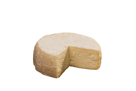 OREŠNIK - Matured sheep's cheese ca 100 gr