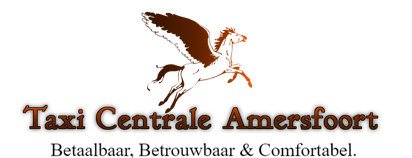 Taxi Centrale Amersfoort & Schiphol Taxi / TEL: 033 888 0800