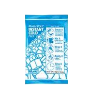 Coldpack instant cold (15.2x22.8cm)
