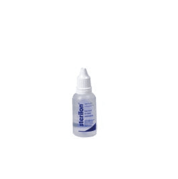 Chloorhexidine flacon 30ml