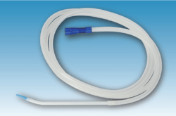 32.F2065 - SURGICAL ASPIRATOR, 2.20 M, WITH OMNIASURG SUCTION TIP (10st)
