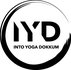 IYD | into-yoga.nl
