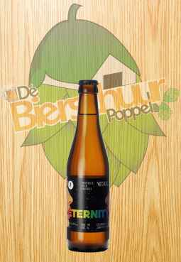 Brussels Beer Project Eternity