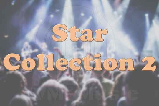 Star Collection 2