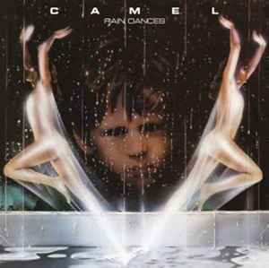 Camel ‎– Rain Dances  [idnr:14235]