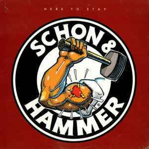 Schon & Hammer – Here To Stay  [idnr:14948]