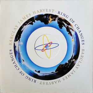 Barclay James Harvest – Ring Of Changes  [idnr:13966]