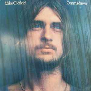 Mike Oldfield – Ommadawn  [idnr:12316]