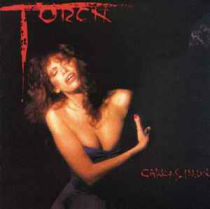 Carly Simon ‎– Torch  [idnr:14240]