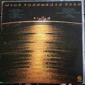 Creedence Clearwater Revival – More Creedence Gold [idnr:14515]