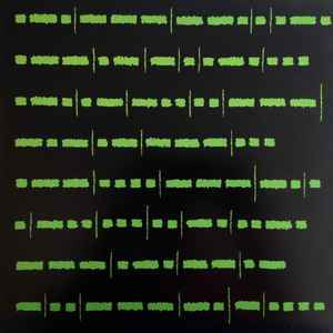 Roger Waters – Radio K.A.O.S  [idnr:14917]