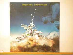 Magna Carta – Lord Of The Ages  [idnr:14065]