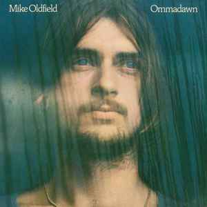 Mike Oldfield – Ommadawn [idnr:11007]