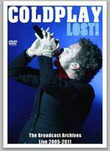 Coldplay – Lost!  [idnr:60027]