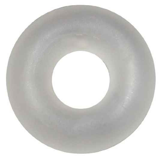 Stretchy Cockring.                05176400000