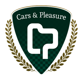 Cars & Pleasure