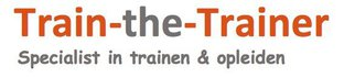 Train-the-trainer.nl