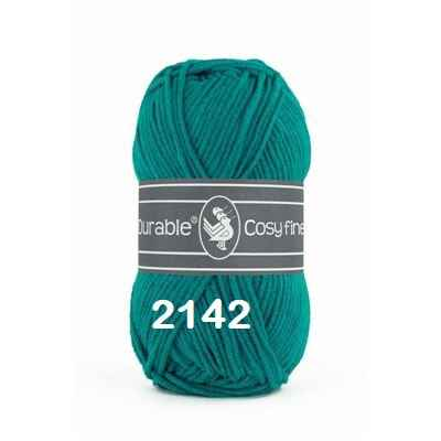 Durable Cosy Fine - 20% korting!