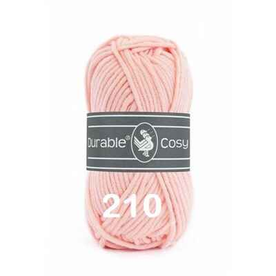 Durable Cosy - 20% korting!