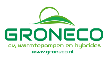 GRONECO AIRCONDITIONING & WARMTEPOMPEN