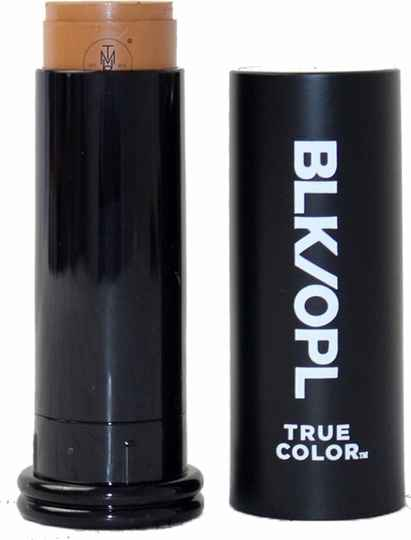 Black Opal True Color Stick Foundation Heavenly Honey (240)