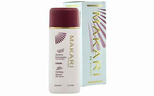 Makari Caviar Luminous Clarifying Glycerine Met Vitamin C 150 ml