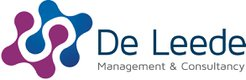 De Leede Management & Consultancy