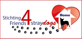 Stichting Friends4Straydogs
