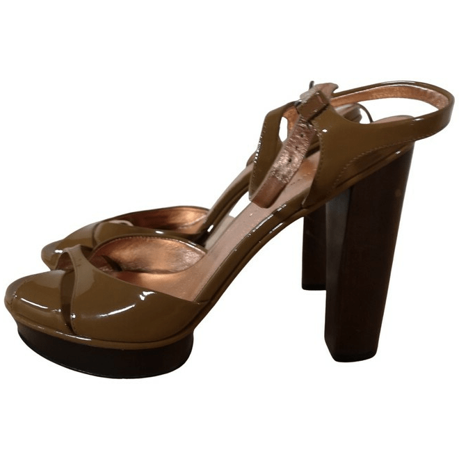 Marc by Marc Jacobs sandalen