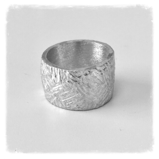 Grote Elephant ring