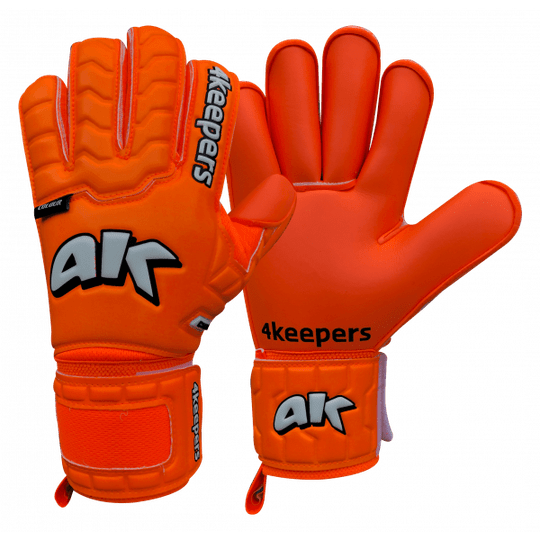 Champ Colour Orange IV RF Junior