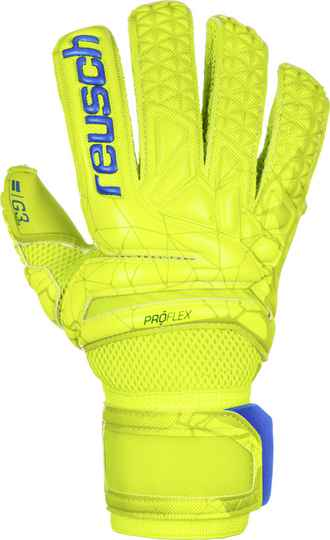 Fit Control Pro G3 Duo