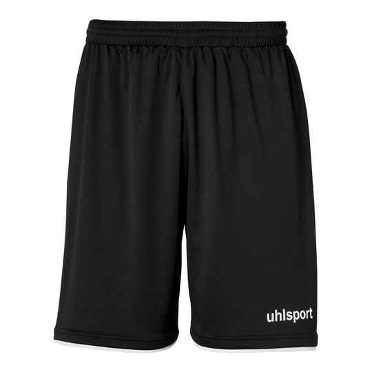 Club Short Junior