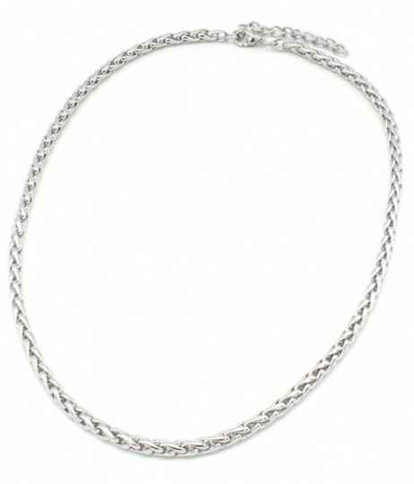 stainless steel ketting