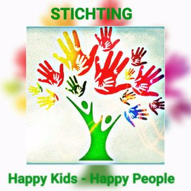 Stichting Happy Kids - Happy People