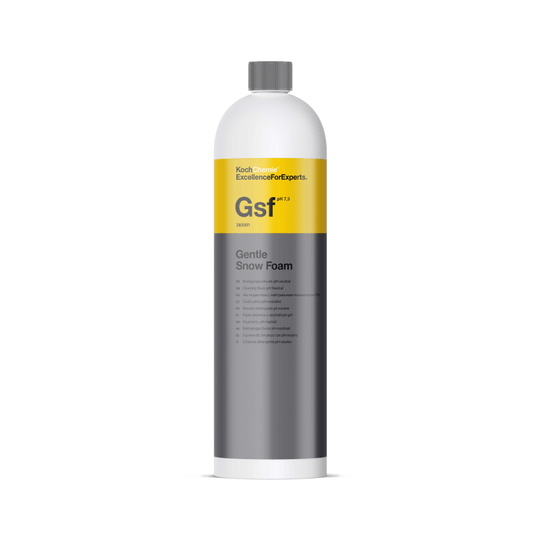 Koch Chemie Gentle Foam