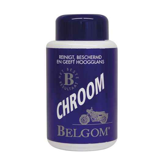 Belgom P07-030 Chrome 250ml