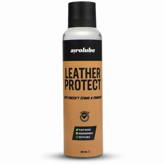 Airolube Leather Protect / Lederprotectie