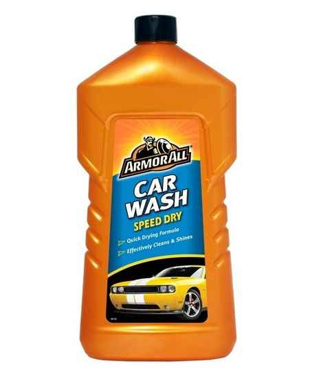 Armor All autoshampoo Car Wash 1 liter